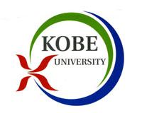 kobe_univ_logo.jpg