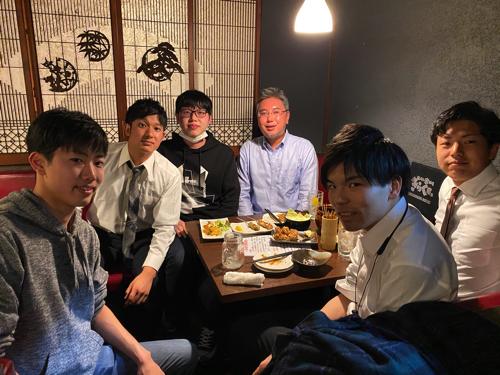http://coast.dce.kobe-u.ac.jp/public/picture//2019/sotsuron/01.jpg