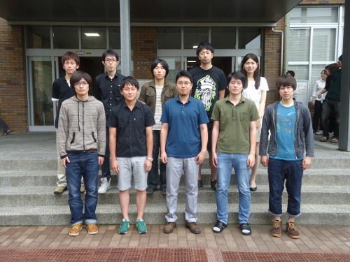 http://coast.dce.kobe-u.ac.jp/public/picture/2013/2013.JPG