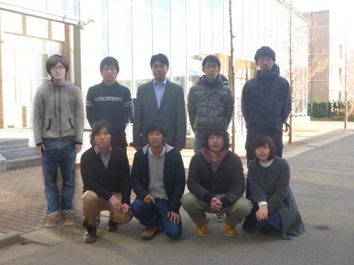 http://coast.dce.kobe-u.ac.jp/public/picture/2014/c.JPG