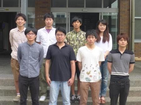 http://coast.dce.kobe-u.ac.jp/public/picture/2015/2015shugo/2015shugo.JPG