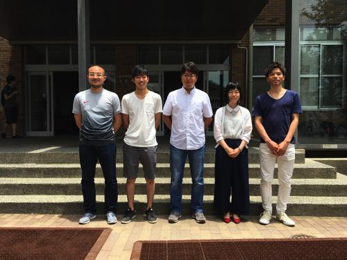 http://coast.dce.kobe-u.ac.jp/public/picture/2018/group/group.jpg