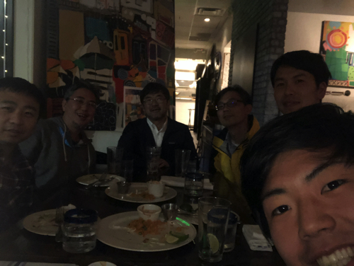 http://coast.dce.kobe-u.ac.jp/public/picture/2019/OSM/7.jpg