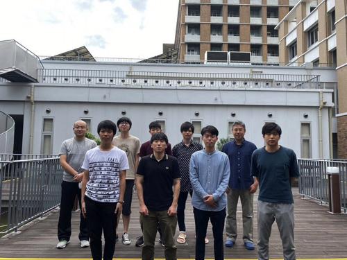http://coast.dce.kobe-u.ac.jp/public/picture/2019/melon/005.jpg