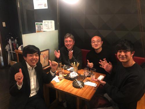 http://coast.dce.kobe-u.ac.jp/public/picture/2019/sotsuron/1.jpg