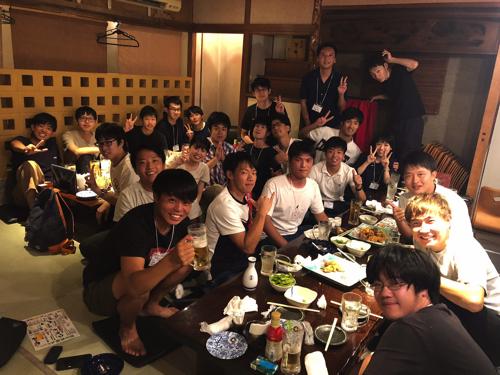 http://coast.dce.kobe-u.ac.jp/public/picture/2019/tokushima/39.jpg