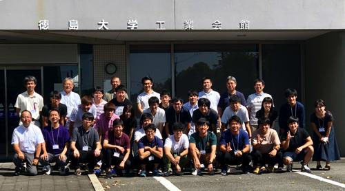 http://coast.dce.kobe-u.ac.jp/public/picture/2019/tokushima/41.jpg