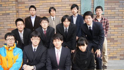 http://coast.dce.kobe-u.ac.jp/public/picture/old_pic/2012032301.JPG